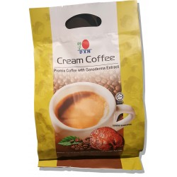 DXN Café Crema