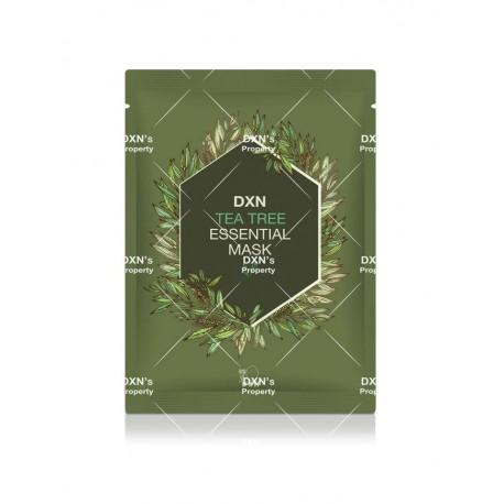DXN Tea Tree Essential Mask