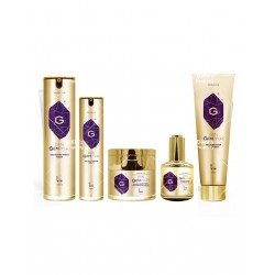 DXN Gempyuri Skin Care Set