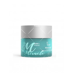 DXN M Miracle Marine Liposome Moisturizing Cream