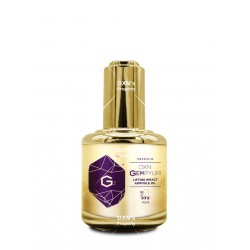 DXN Gempyuri Lifting Impact Ampoule Oil