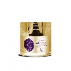DXN Gempyuri Derma Rejuvenation Cream