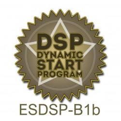 """DSP - Kit """"B1"""""""