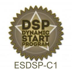 "DSP - Kit ""C1"""