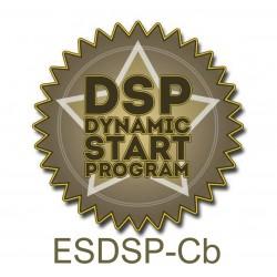 "DSP - Kit ""C"""