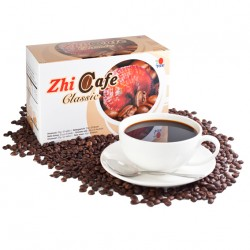 Zhi Café Clasic
