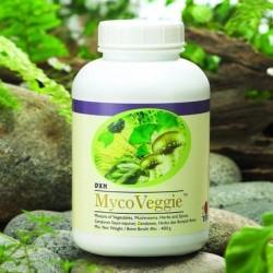 DXN Myco Veggie EU