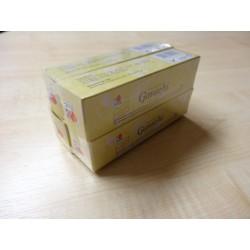Pasta Dental Ganozhi (set 4 x 40 g)