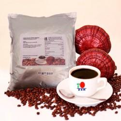 DXN Lingzhi Café Negro Megapack